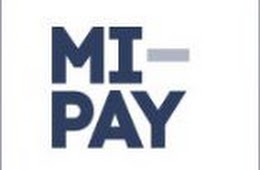 Xiaomi is now going to start digital payment service MI PAY in India. What is MI PAY and how it will work