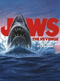 Watch Jaws: The Revenge Online Free in HD