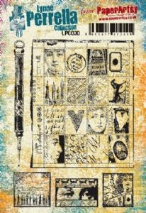 http://shop.paperartsy.co.uk/lynne-perrella-collection-030-4748-p.asp