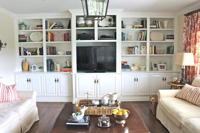 family-room-built-ins-maison-de-cinq-after