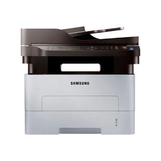 samsung-xpress-sl-m2880fw-laser