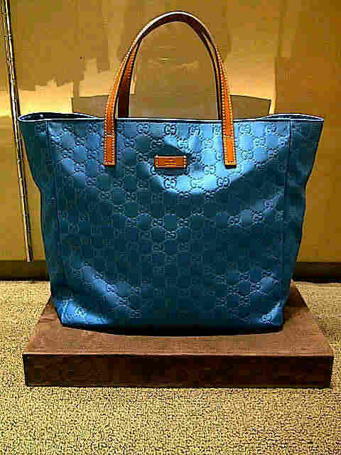 ce5963b0a53be6 COACH FEVER MANIA - Sell Original Handbags in Malaysia: GUCCI ...