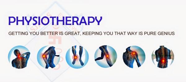 profesi fisioterapi