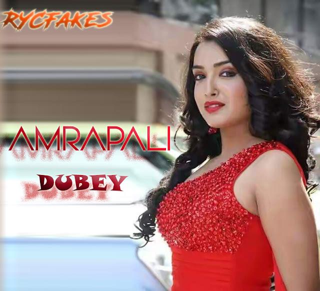 Sonalika Joshi Aka Madhavi Bhide nue Hot And Fucked Photos-6857