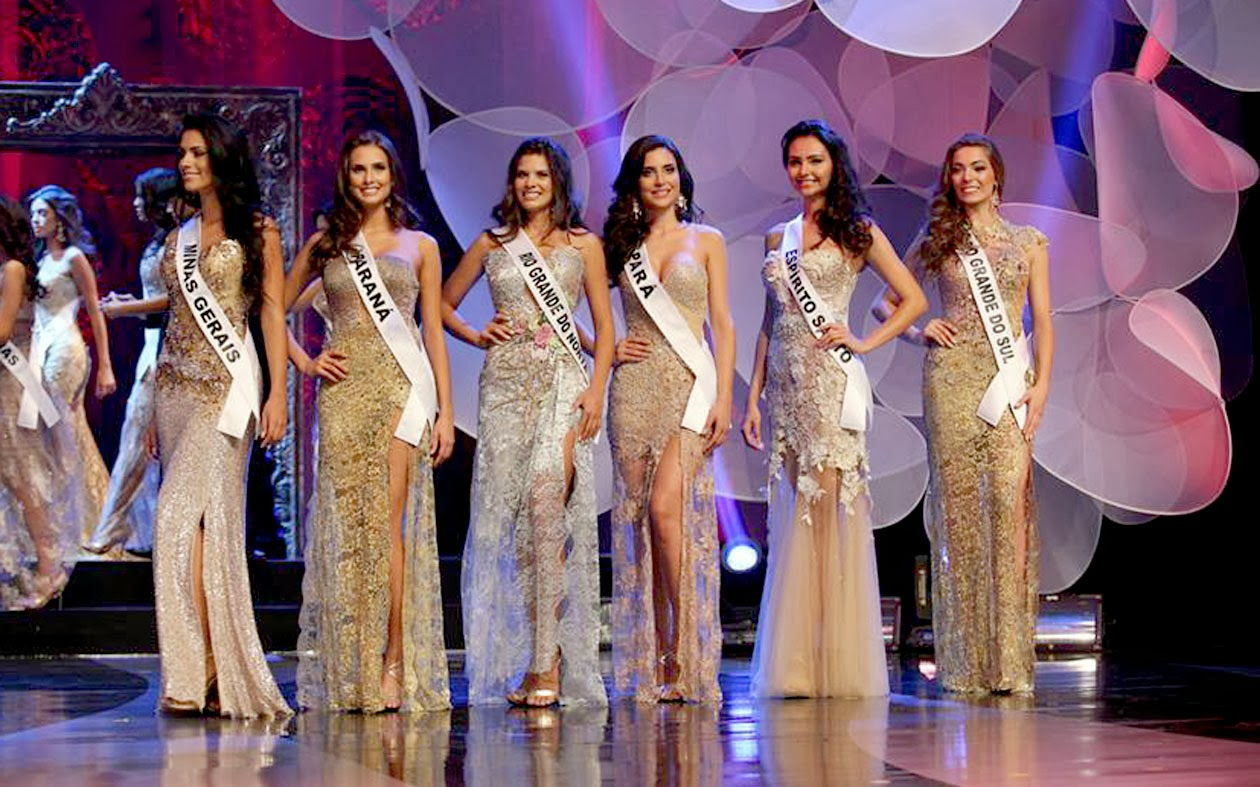 Miss universo 2013 completo online dating 2
