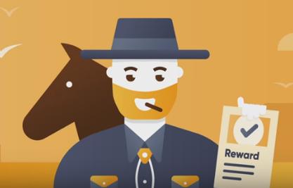 Tutorial de Bounty0x : Plataforma de recompensas descentralizadas