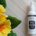 Pilomax, Odżywka bez spłukiwania do włosów ciemnych, WAX Daily Mist, 100 ml