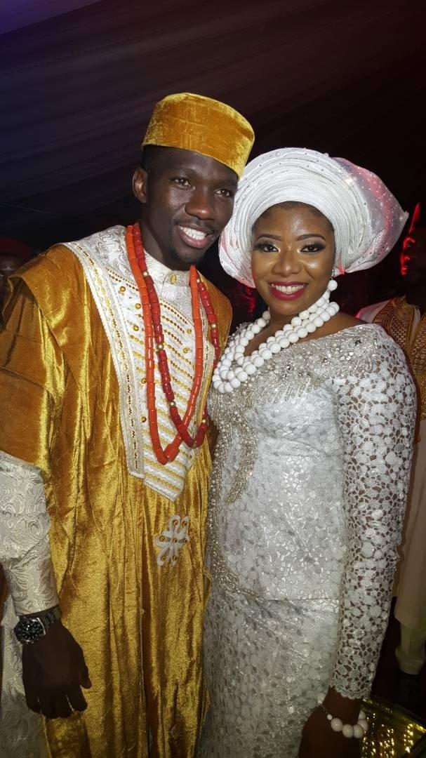 Kenneth-Omeruo-Chioma-Nnamanis-traditiona-wedding-in-Enugu-4