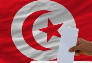 الانقسام في الحزب الحاكم التونسي لانتخاب رئيس المستقبل