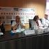 El Hospital del Henares organiza una jornada sobre la enfermedad tromboembólica