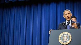 Los ciberataques, atribuidos a Putin, enfrentan al presidente electo con la Casa Blanca