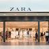 Produk Parfum Zara dan Contoh Review Produknya