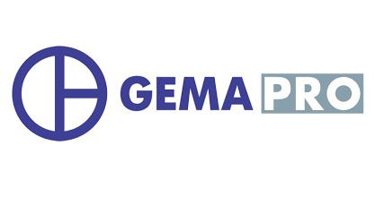 LOKER Kerja Terbaru Cikarang PT. GEMAbangun PROnaperkasa (GEMAPRO)