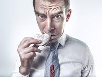 Cara kurusin badan dengan diet ketogenik