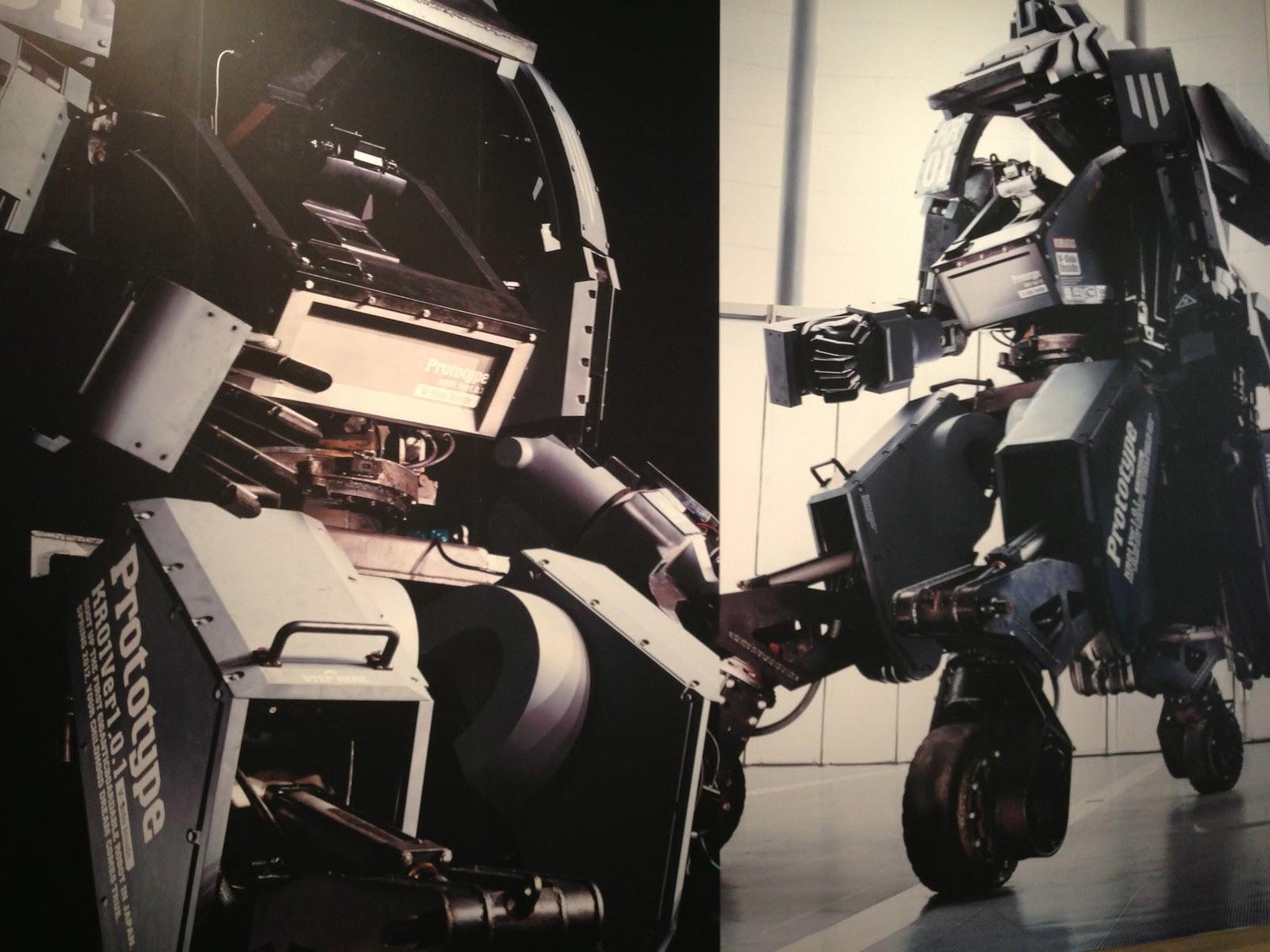 Nobu Art Commentary: メディアアートの現在〜文化庁メディア蕓術祭 ...