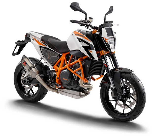 ktm duke 690 service manual - moto wallpaper
