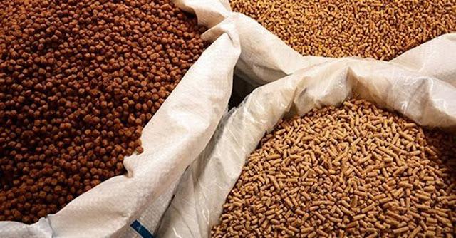 Sản phẩm nông nghiệp