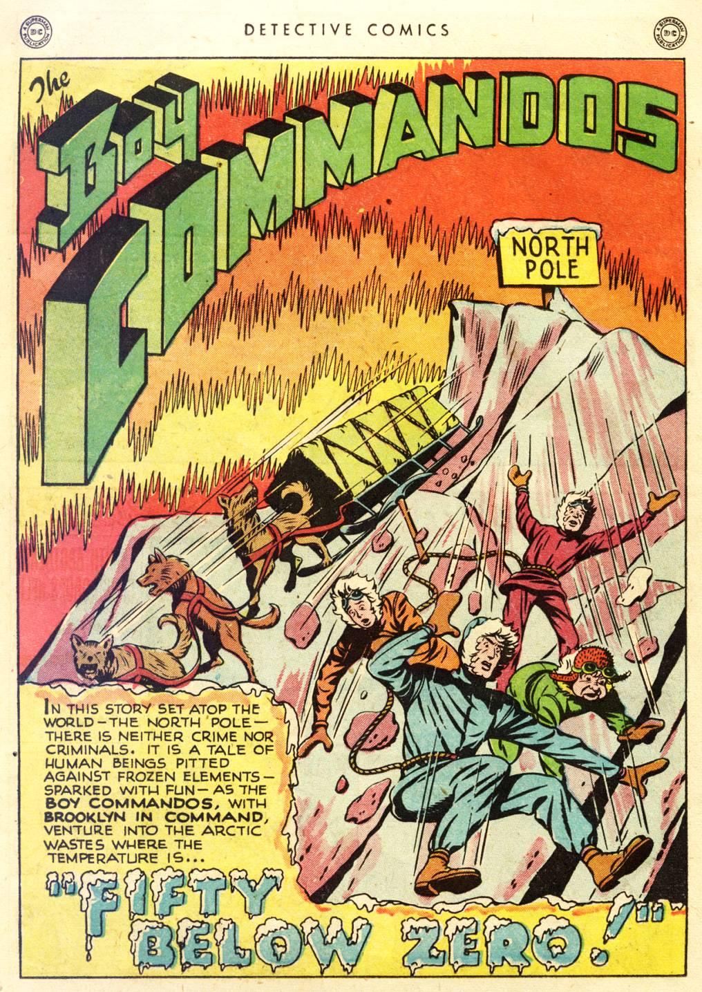 Detective Comics (1937) 130 Page 37