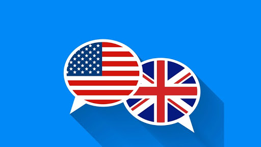 An Introduction to English Grammar Udemy Coupon