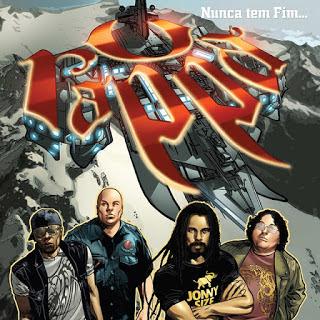 RAPPA 2013 DVD O BAIXAR