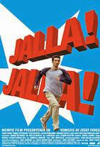 Watch Jalla! Jalla! Online Free in HD