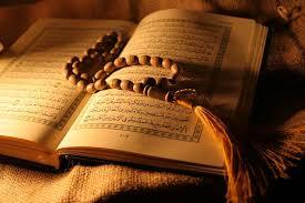 دعاء ختم القرآن الكريم.. في آخر أيام شهر رمضان المبارك
