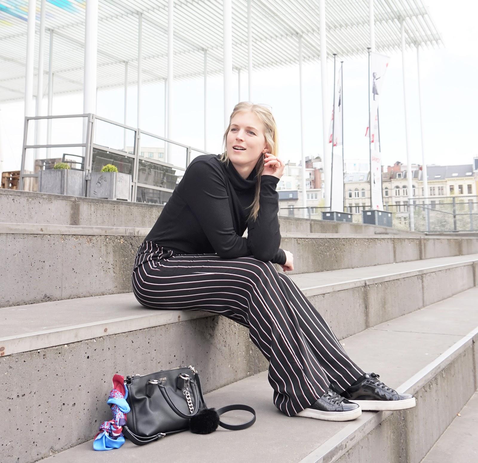 DSC05794 | Eline Van Dingenen