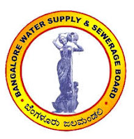 Water Supply & Sewerage Board