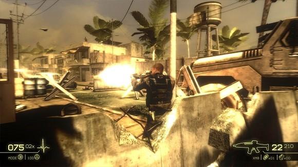 shadow-harvest-phantom-ops-pc-screenshot-www.ovagames.com-2
