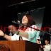 La 'Alicia K.' de Allen: Sabina Costa se aumentó por Resolución su sueldo, más de un 65%