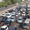 Penjelasan Isi  PP No. 55 Tahun 2012 Tentang Kendaraan Yang Layak Jalan