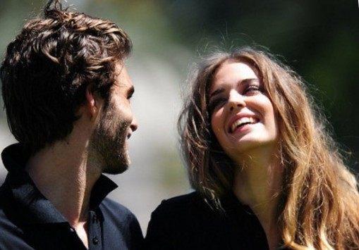 как сохранять женское достоинство: мужская психология