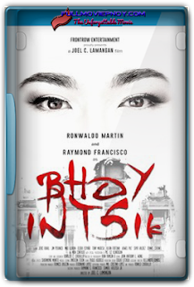 Bhoy Intsik (2017)