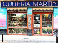 https://www.loqueveoenzaragoza.com/p/mis-tiendas-de-siempre.html