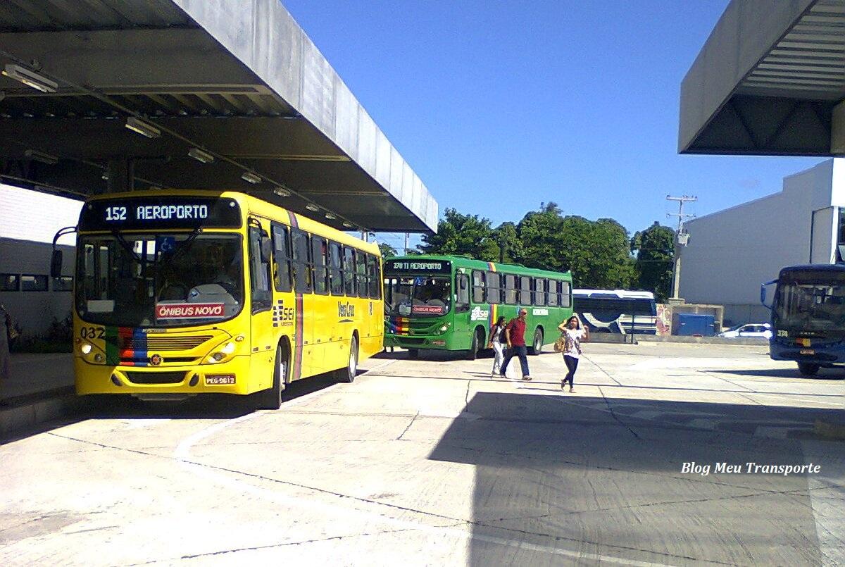 06206386541 Meu Transporte  Junho 2012