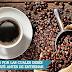 4 RAZONES POR LAS CUALES DEBES TOMAR CAFÉ ANTES DE ENTRENAR
