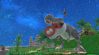 Birthdays The Beginning Game Screenshot 10