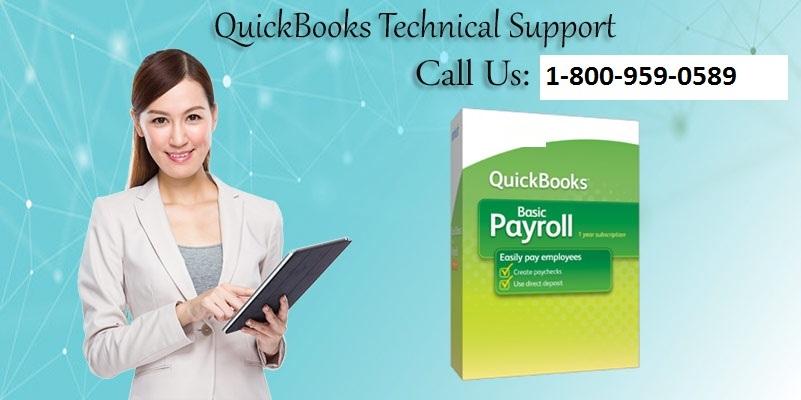 Quickbooks Support | Quickbooks Technical Support | Quickbooks Help