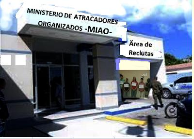 https://iliocapozzi.blogspot.com/2018/08/chacharas-la-creacion-de-el-miao.html