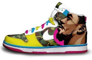 1214da3e4ba3f2 So design your shoe by custom shoe design software available at Online -Product-Designer. This online shoe design tool is be used to design  different type of ...