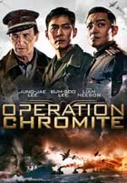 Operation Chromite (Operacion Oculta) (2016)
