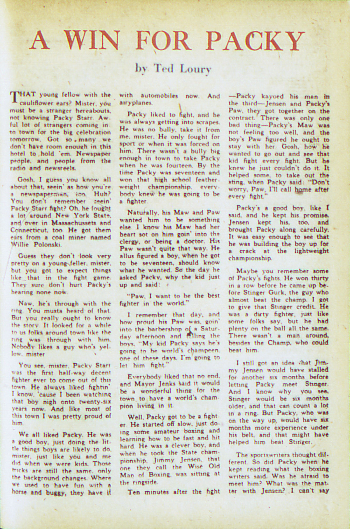 Action Comics (1938) 82 Page 28