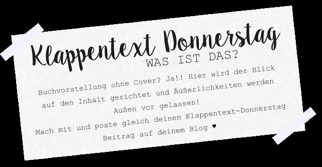 http://www.pinkmaibooks.de/2017/08/klappentext-donnerstag-21.html
