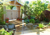 Gardening And Landscaping Front Yard Ideas