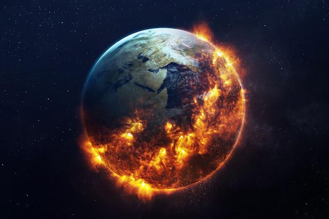 Global Warming Dengue Zika Virus Disease Threat,Global warming, encyclopedia, encyclopeadia, britannica, article,malariya virus, zika virus,