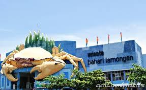 Destinasi Wisata Andalan Jawa Timur Wbl Wisata Pesona