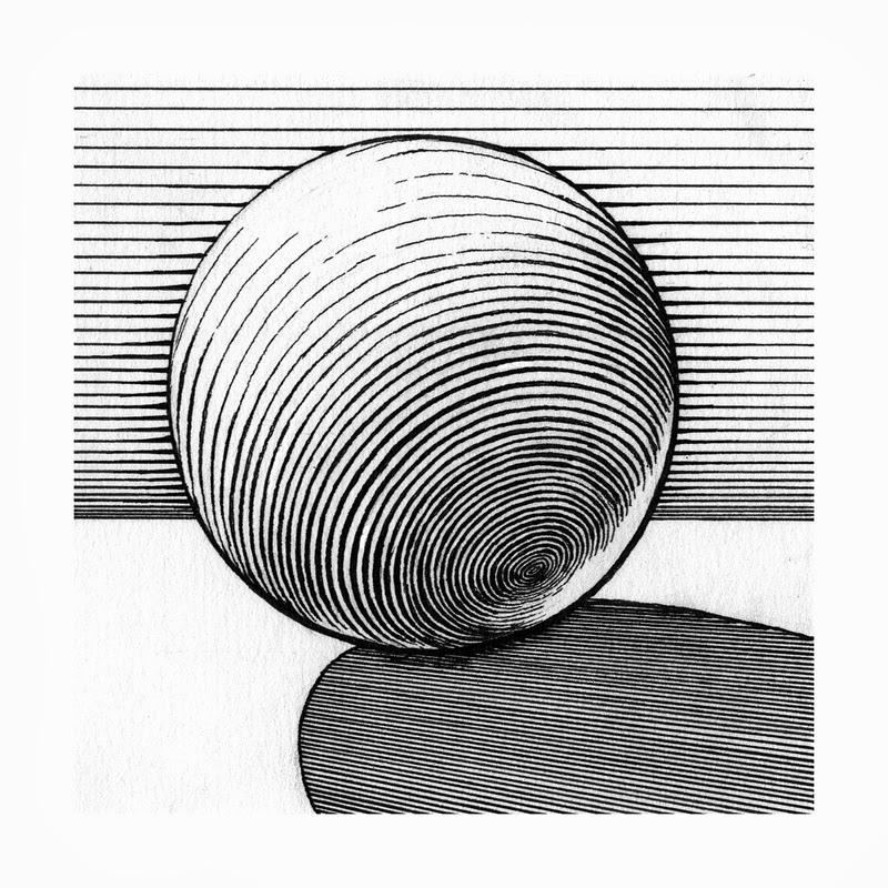[Image: Sphere_Small.jpg]