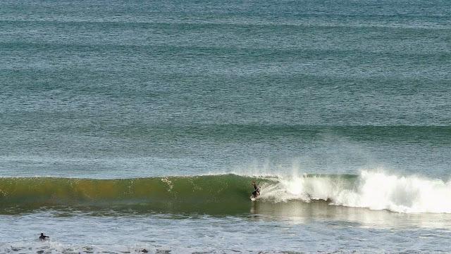 surf en islares cantabria 07