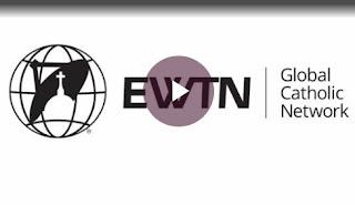 Canal EWTN en vivo