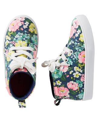zapatos de niña de vestir